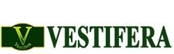 vestifera-logo-1450202856